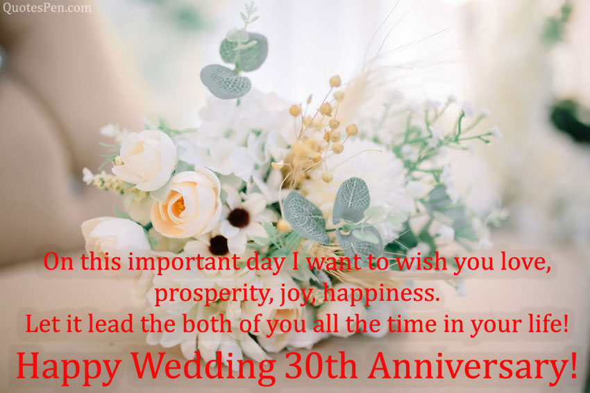 happy-30th-wedding-anniversary-wishes-for-friends