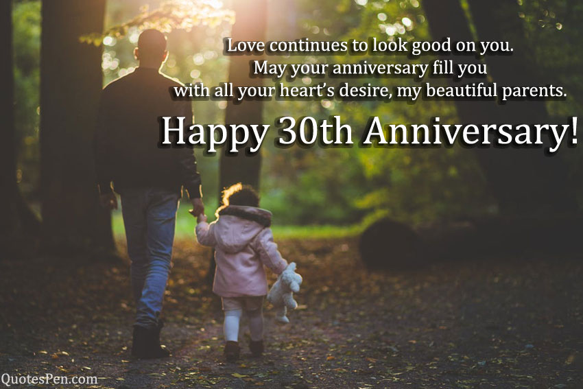 happy-30th-wedding-anniversary-wishes-for-parents