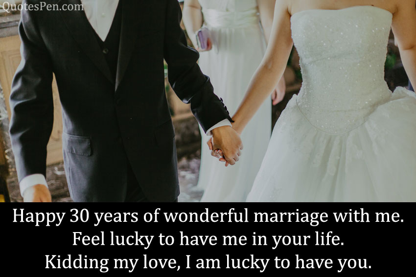happy-30th-wedding-anniversary-wishes-for-wife