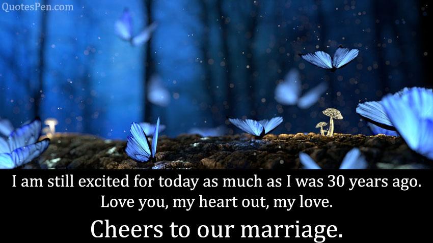 happy-30th-wedding-anniversary-wishes