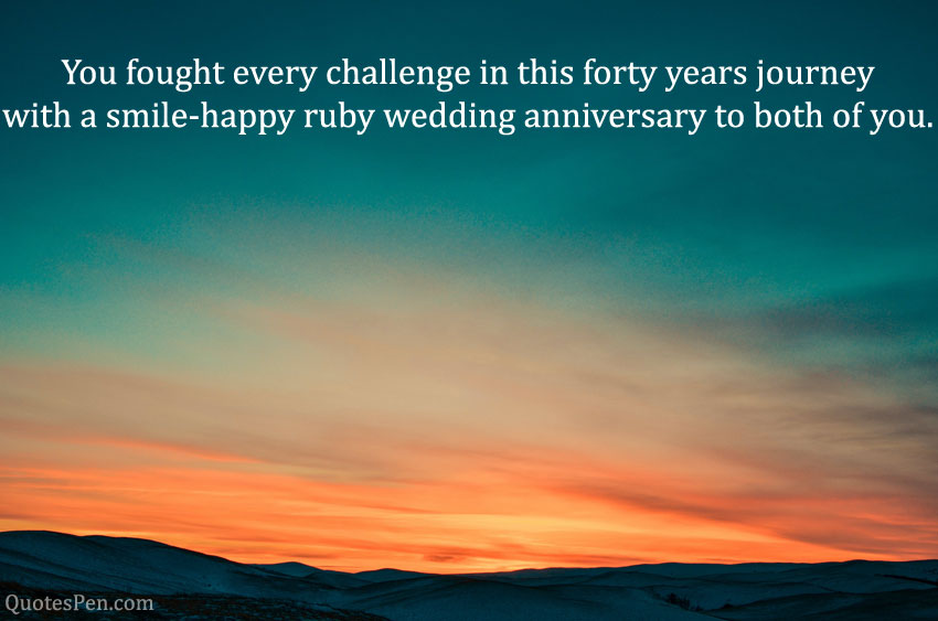 happy-40th-anniversary-wishes-to-parents-mom-and-dad