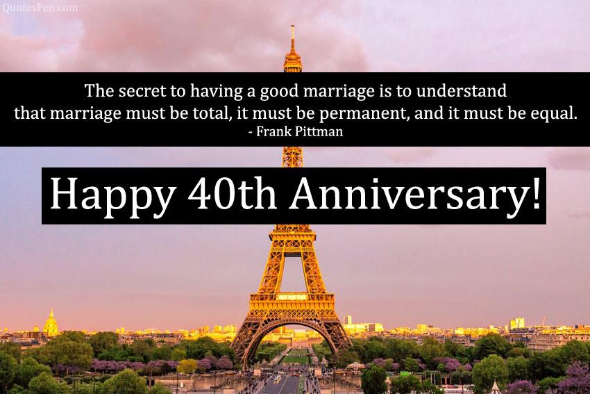 happy-40th-wedding-anniversary-quotes