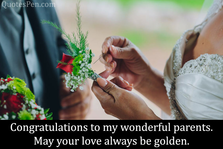 happy-50th-anniversary-wishes-quotes-for-parents