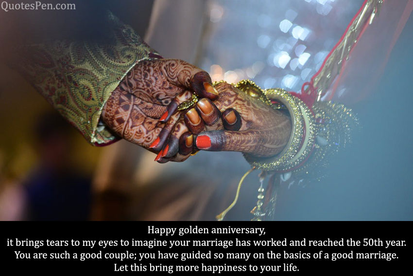 happy-50th-wedding-anniversary-quotes-for-husband