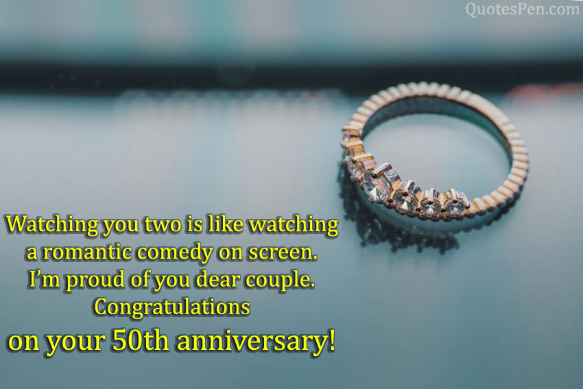 happy-50th-wedding-anniversary-wishes-to-uncle-and-aunty