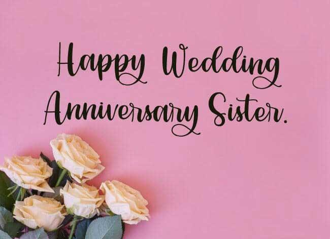 happy-anniversary-sister