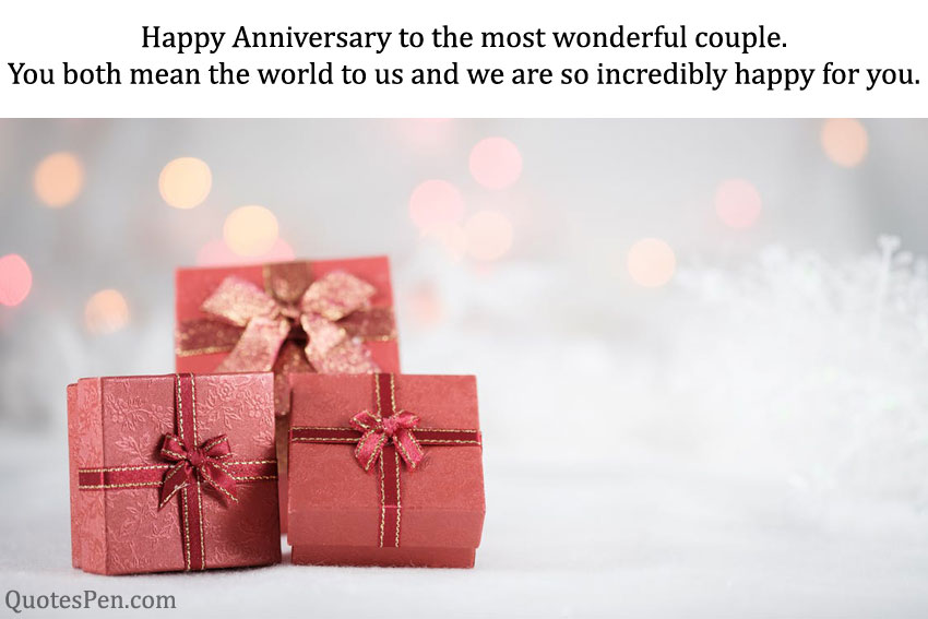 happy-anniversary-to-both-of-you