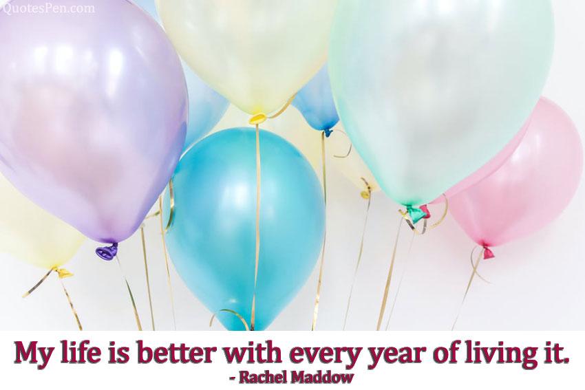 happy-birthday-quote
