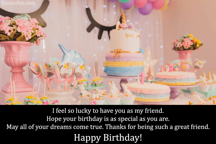 happy-birthday-wishes-quotes-for-friends