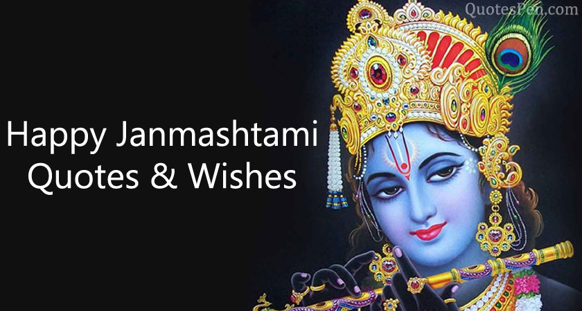 happy-janmashtami-quotes-wi