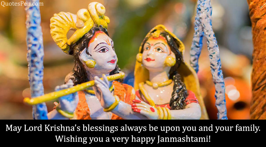 happy-krishna-janmashtami-wishes-english