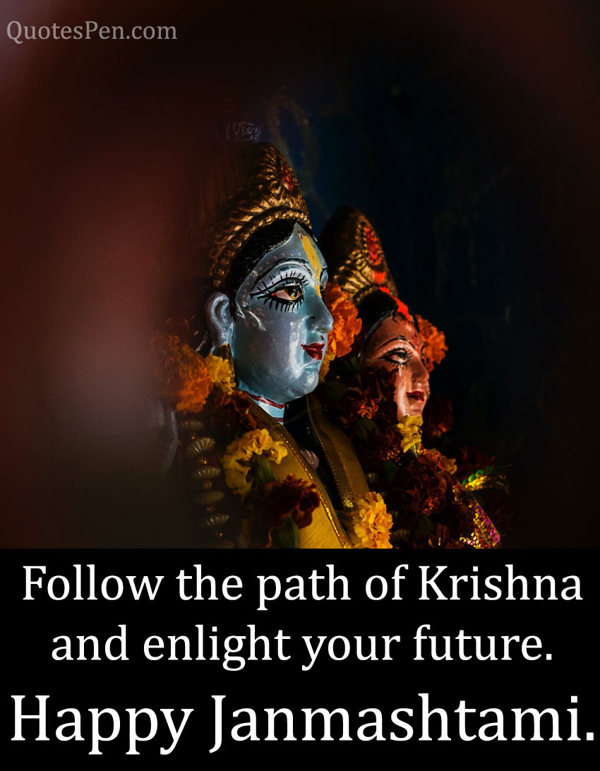 happy-krishna-janmashtami-wishes-quotes