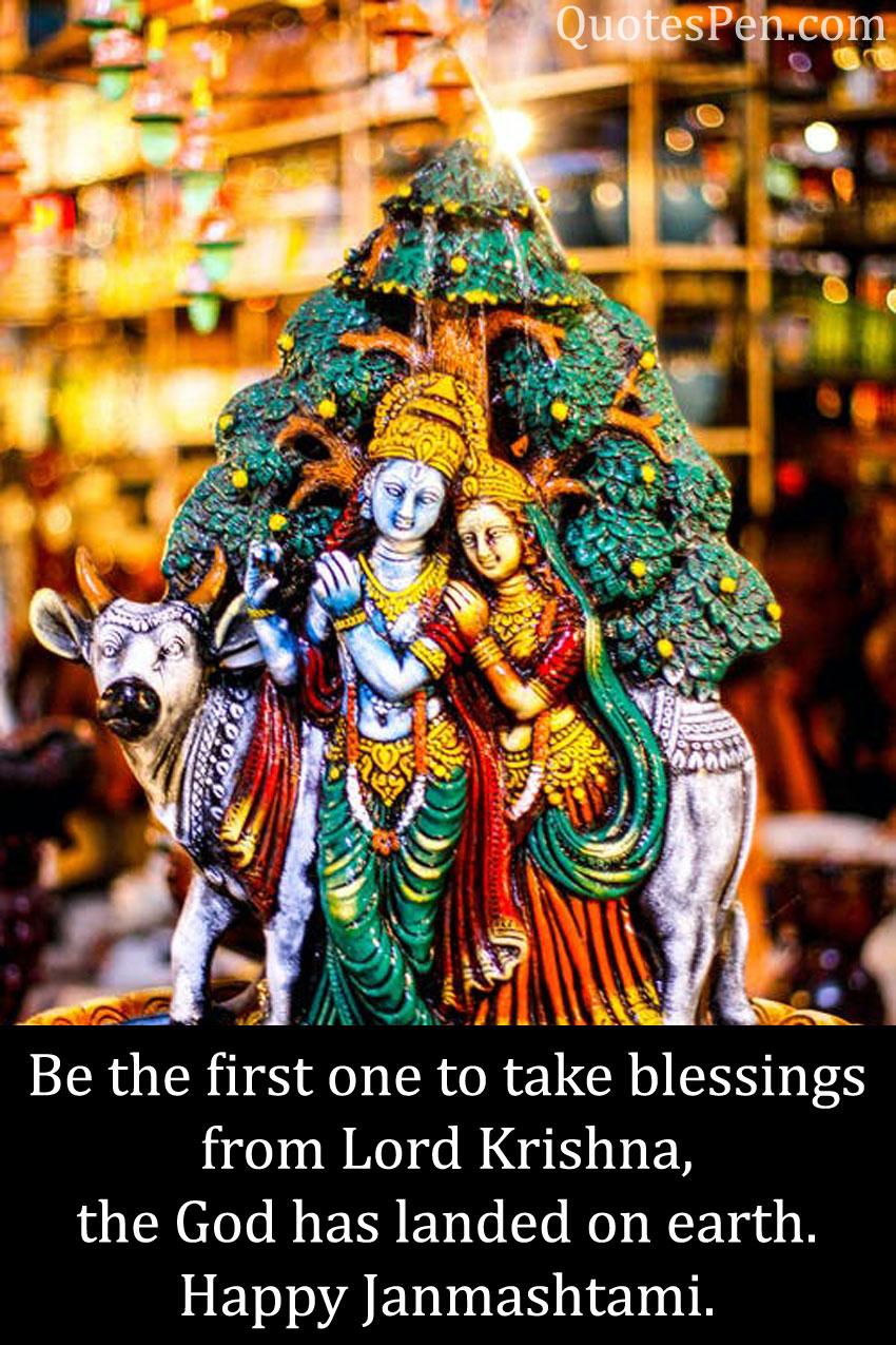 happy-krishna-janmashtami-wishes