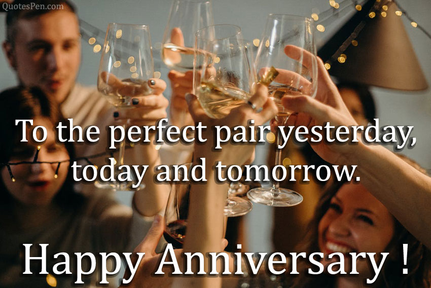 happy-wedding-anniversary-quotes-for-friends