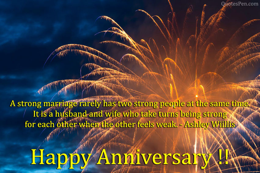 happy-wedding-anniversary-quotes-for-husband