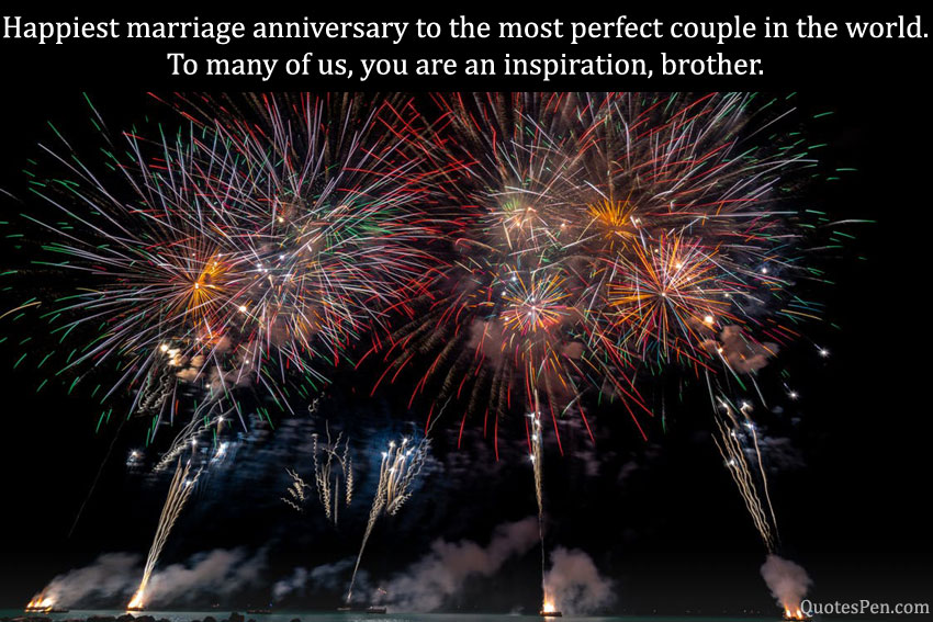 happy-wedding-anniversary-wishes-for-brother
