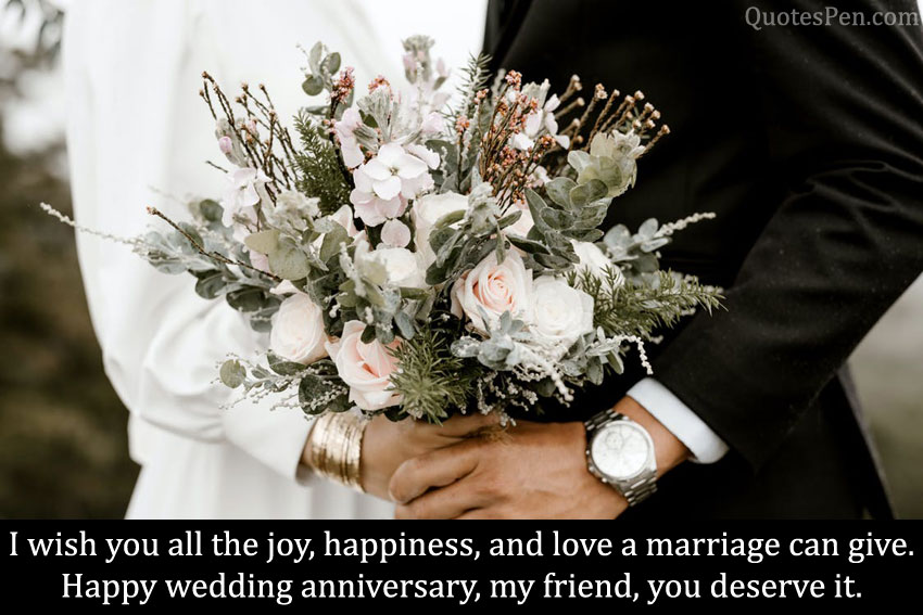 happy-wedding-anniversary-wishes-for-couple