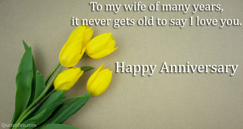 happy-wedding-anniversary-wishes-for-wife
