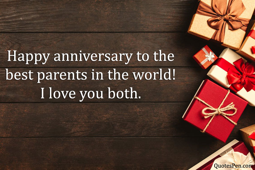 happy-wedding-anniversary-wishes-to-parents