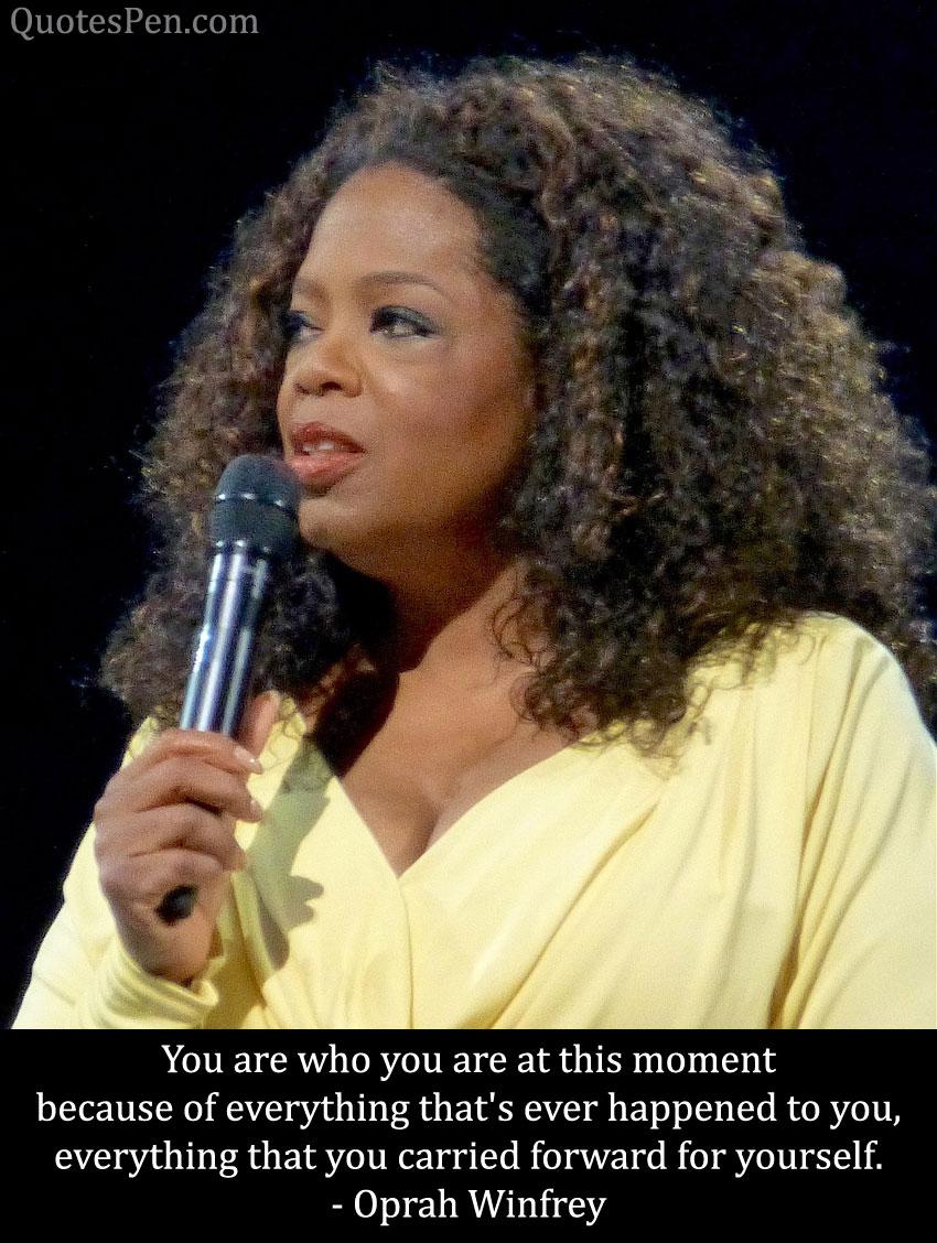 inspirational-oprah-winfrey-quotes