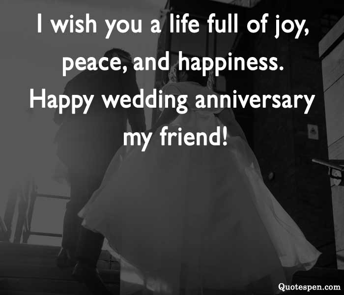 marriage-anniversary-quote-to-a-friend