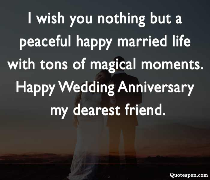 marriage-anniversary-quotes-to-a-friend
