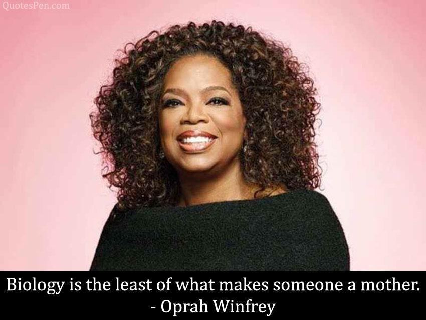 mother-oprah-winfrey-quotes