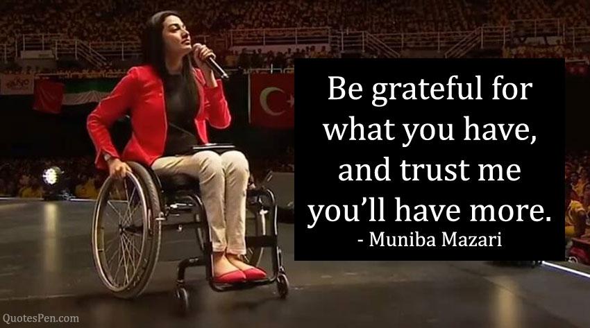 motivational-life-quotes-by-muniba-mazari