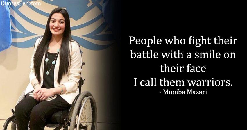 muniba-mazari-iron-lady-quotes