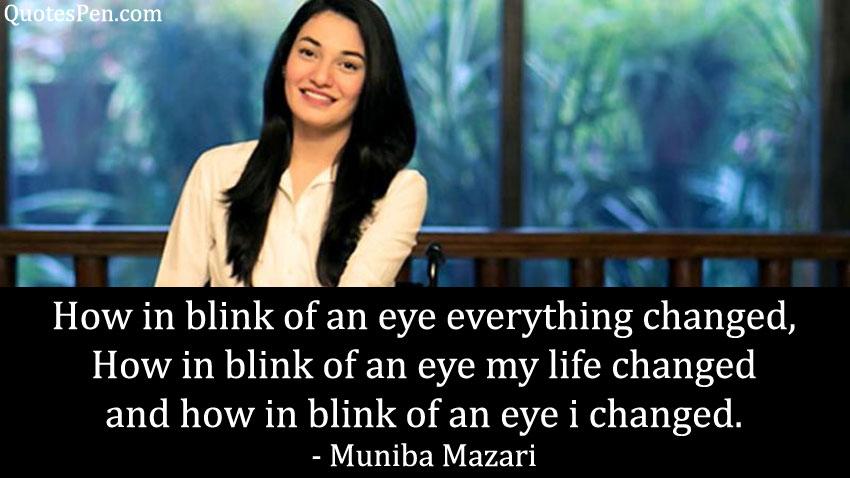 muniba-mazari-quotes-on-life