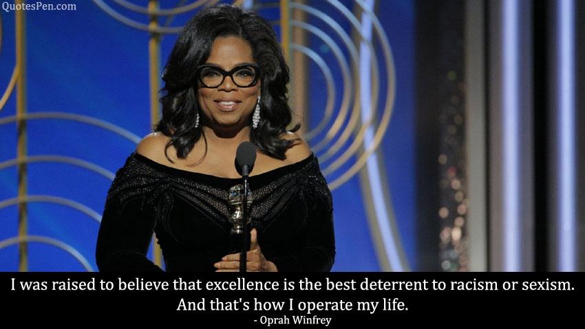 oprah-winfrey-quotes-life
