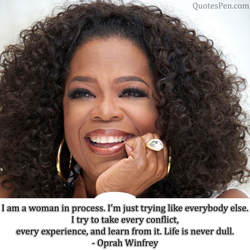 oprah-winfrey-quotes-on-life