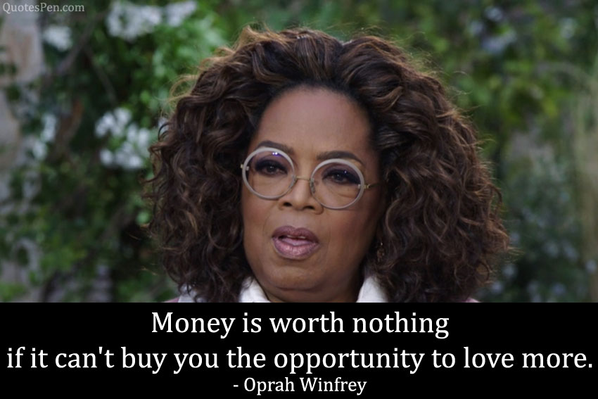 oprah-winfrey-quotes-on-money