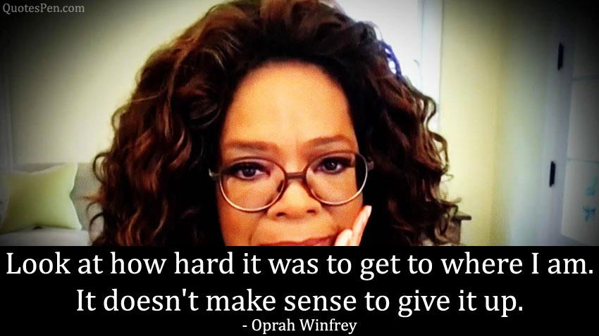 oprah-winfrey-quotes-on-sense