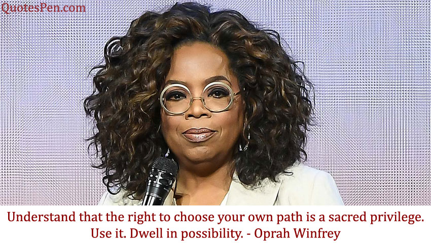 possibility-oprah-winfrey-quotes