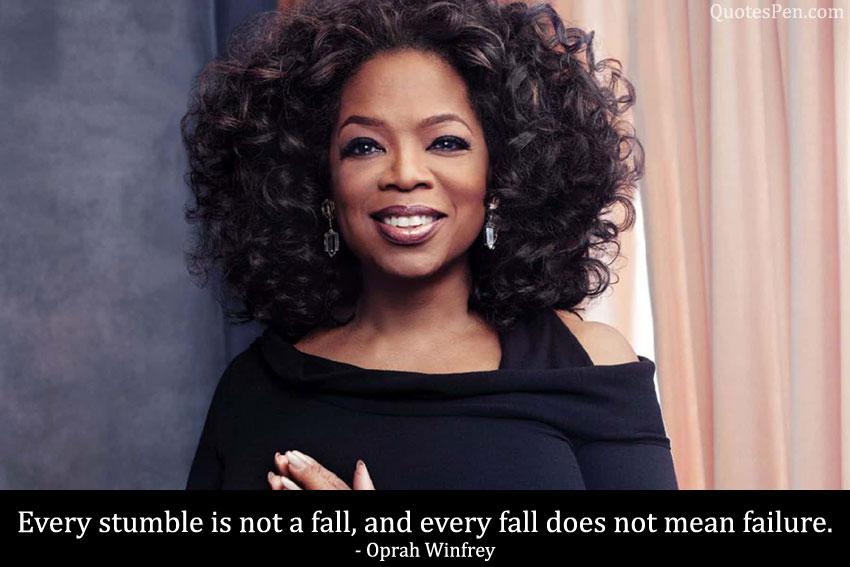 quotes-on-failure-by-oprah-winfrey