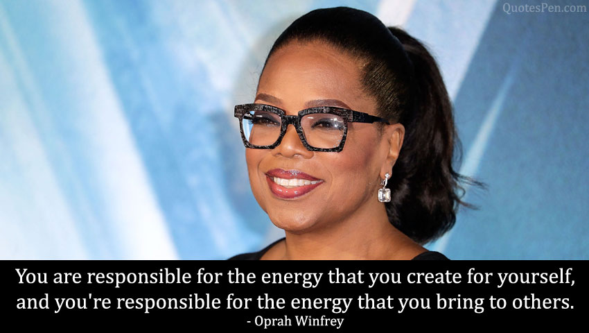 responsible-quotes-by-oprah-winfrey