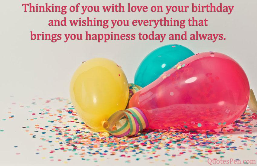 romantic-birthday-wishes-quotes