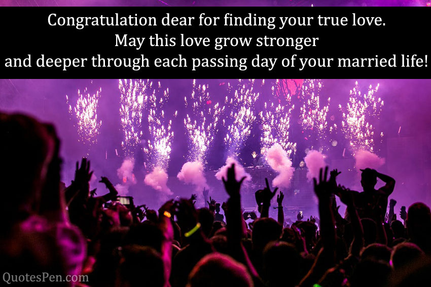 wedding-anniversary-quotes-for-daughter