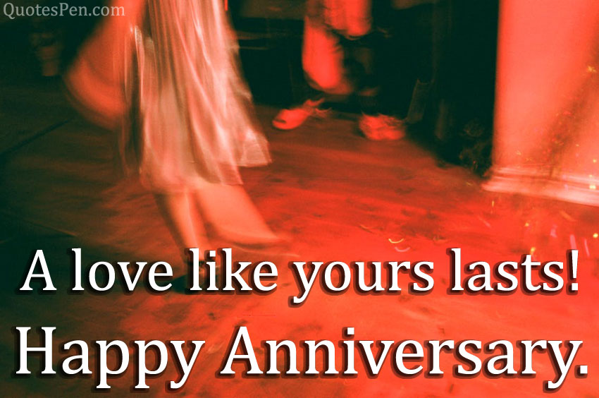 wedding-anniversary-quotes-for-friends