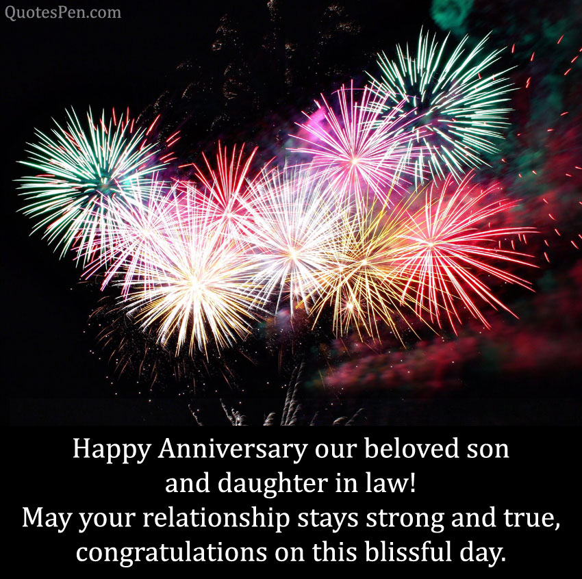 wedding-anniversary-quotes-for-son
