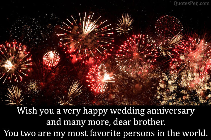 wedding-anniversary-wishes-for-brother