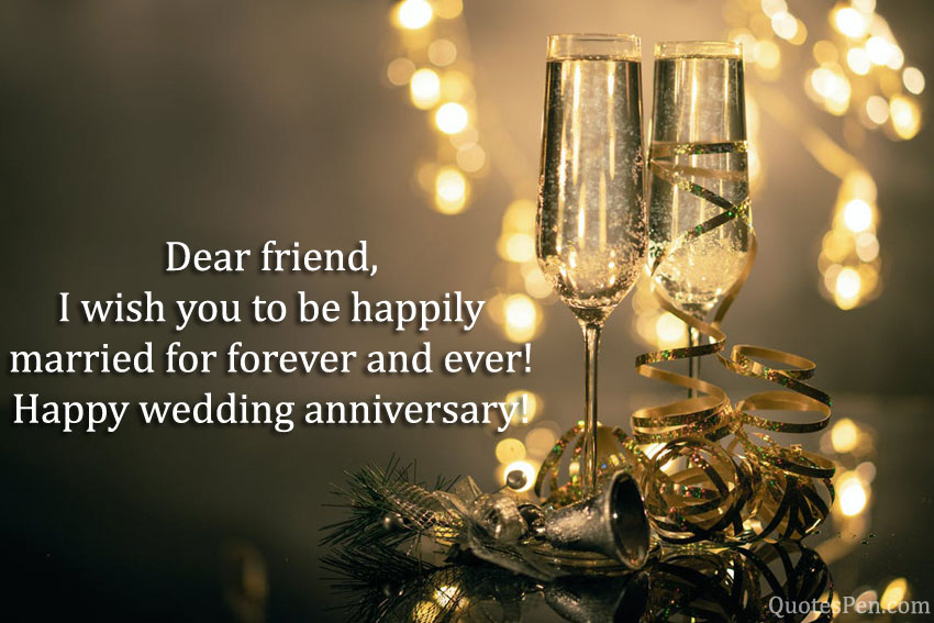 wedding-anniversary-wishes-for-couple