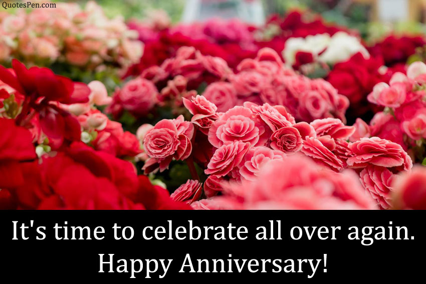 wedding-anniversary-wishes-quotes