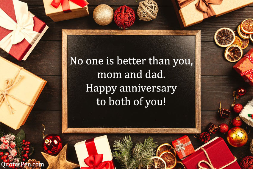 wedding-anniversary-wishes-to-parents