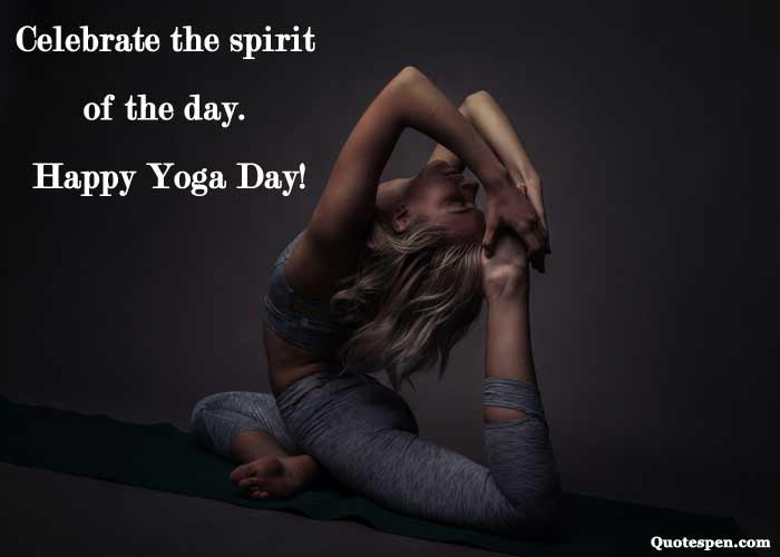 yoga-day-wishes-in-english