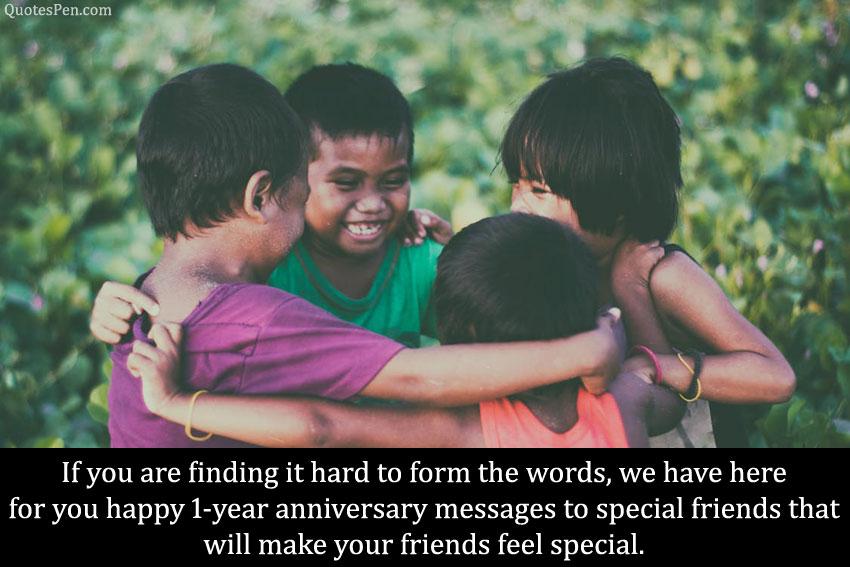 1st-year-friendship-caption