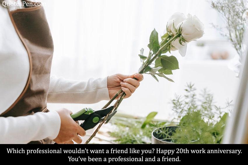 20th-work-anniversary-wishes