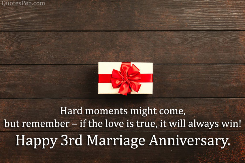 3rd-marriage-anniversary-wishes-for-di-and-jiju