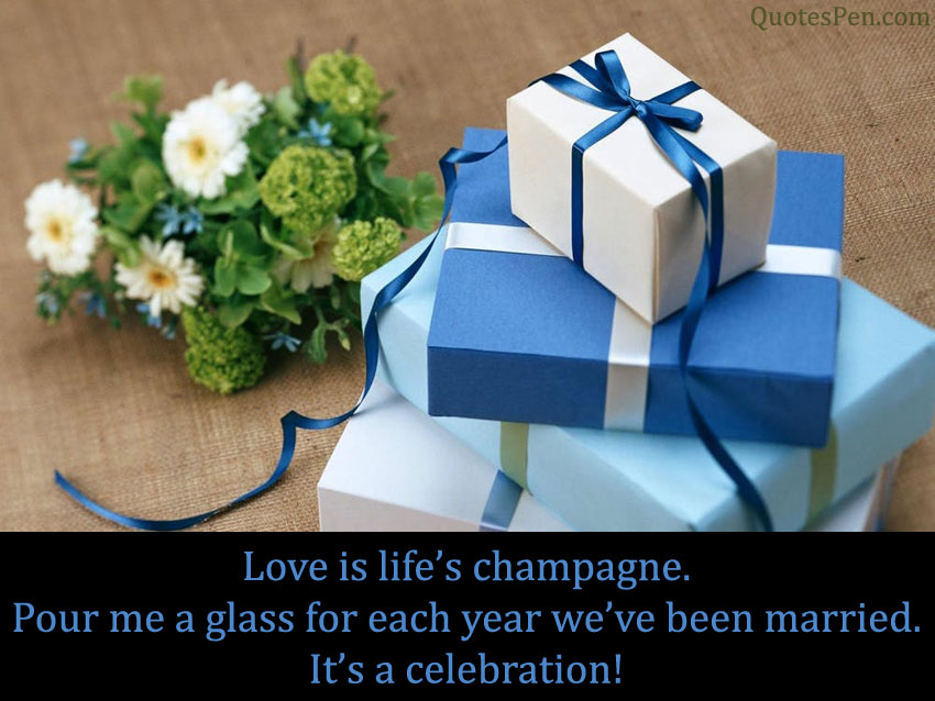 3rd-marriage-anniversary-wishes-for-friend